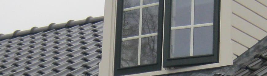 banner-4-vrijenhoek-klustimmerbedrijf