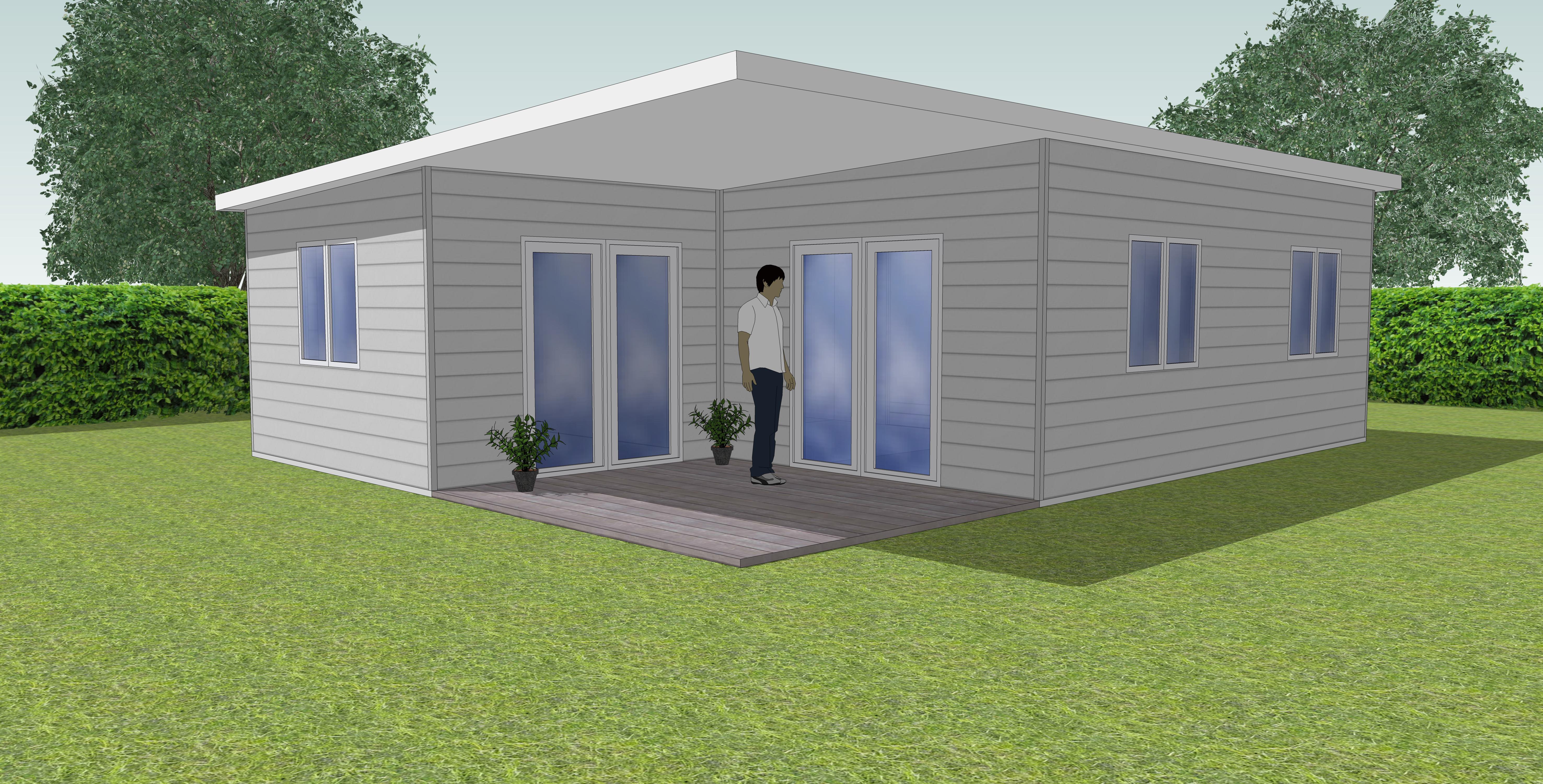 type 3_+ achtergrond+doorlopen dak